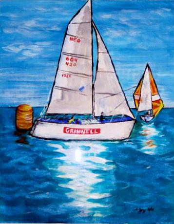 franjoy_grinnellsailboat