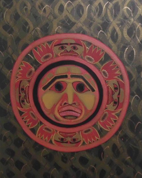 franjoy_nativeamericansungodmask