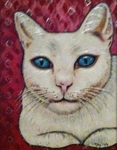 cat-rev