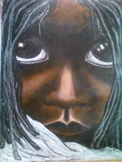 AfricanGirl_rev