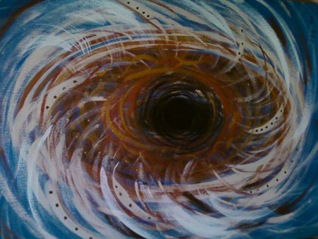 blackhole_rev