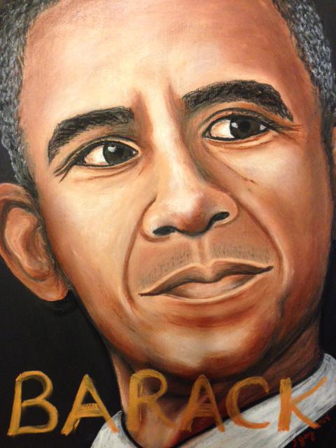Barack_