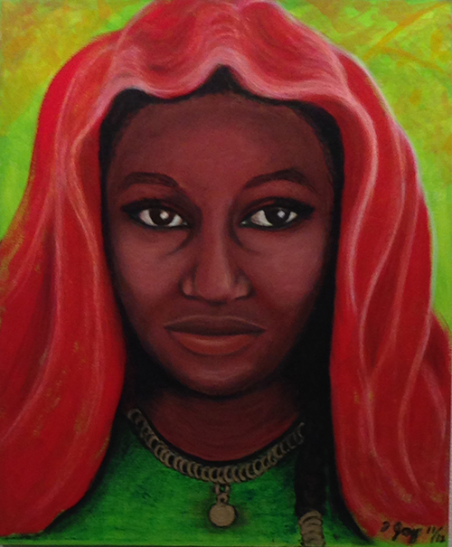IMG_0943_africanMaiden
