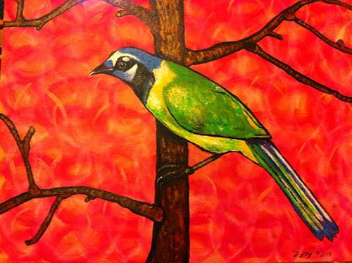 IMG_1166_bird2