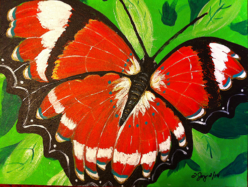 IMG_2607_butterfly2
