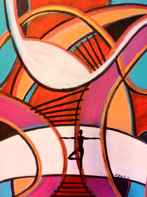 IMG_2620_abstract1