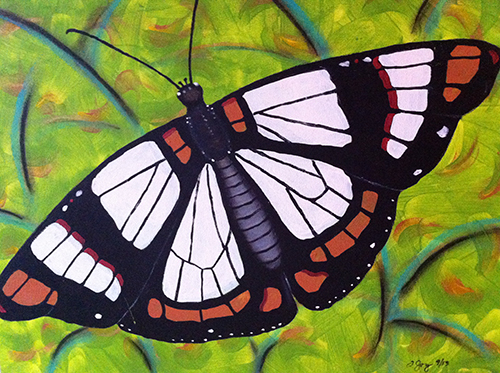 IMG_2753_butterfly1