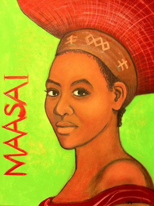 IMG_3325_Maasai